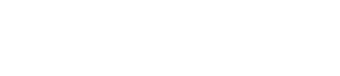 福岡市南区柳瀬のたるみ専門Salon de Mignon(みにょん)